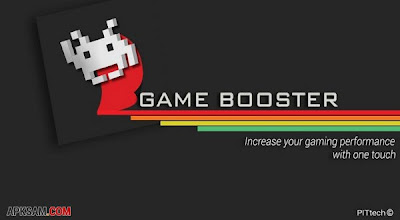 GameBooster 2 ★ root Free Download Android Apk Apps