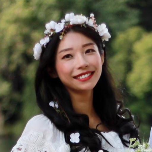Linda Xie Photo 22