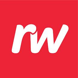 Rogerwilco logo