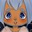 Xiomara Isaac avatar image