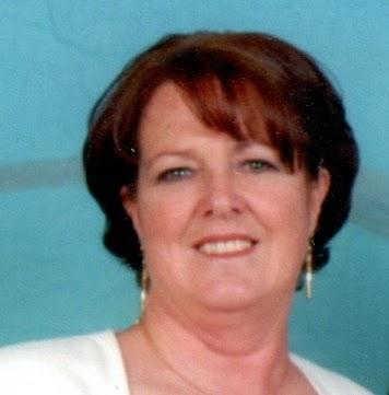 Mary Oconnor