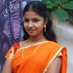 Nandini Iyer Photo 22
