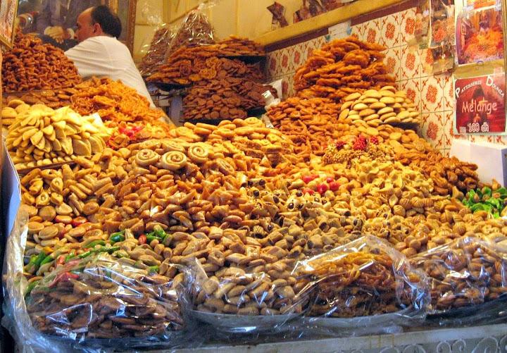 (FOTO) Cristina Gheiceanu a avut o mini călătorie în Marrakech. Iată ce a făcut acolo!