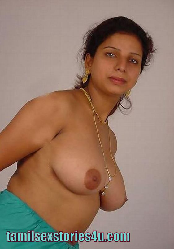 South indian kerala aunty