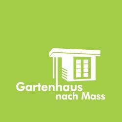 Gartenhaus nach Mass - Google+