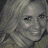 Gabrielle Nicolet avatar image