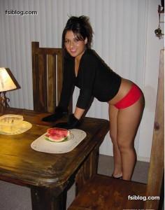 big booty porn free videos