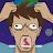 Blayk Giddens avatar image