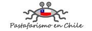 Pastafarismo en Chile