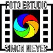 Foto Estudio Simón Nieves