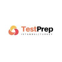 TestPrep Turkey