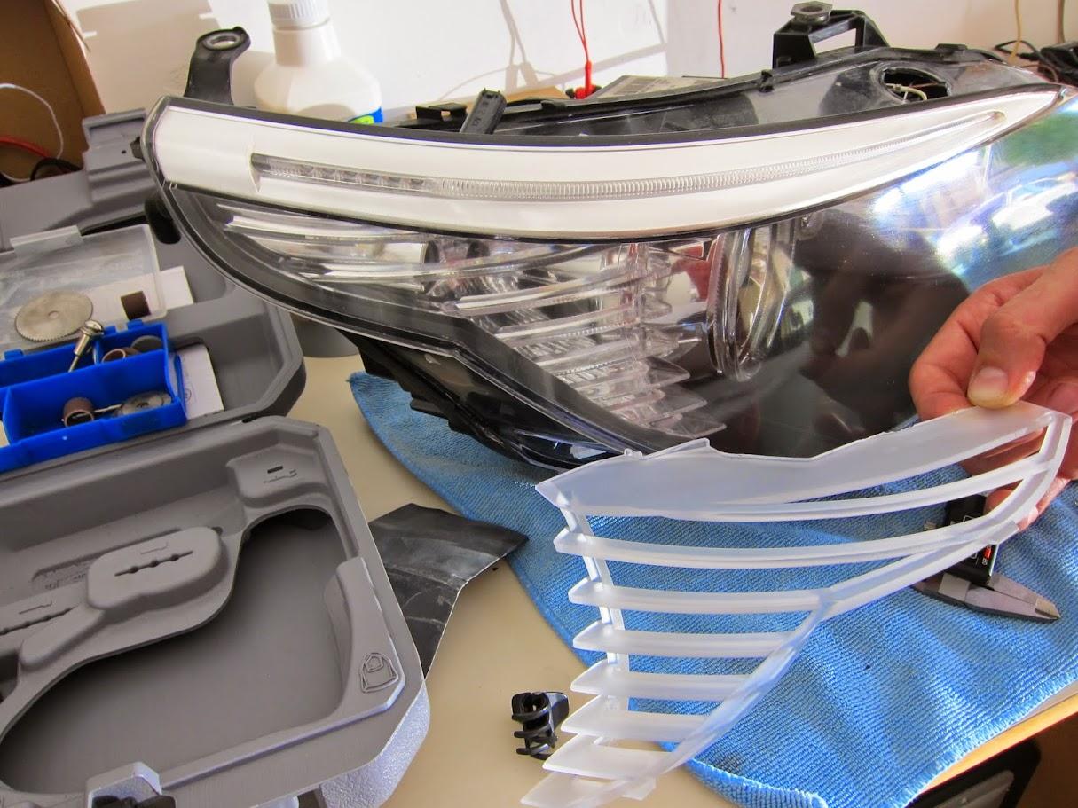 E46 Wiring Diagram E46 Bmw 3 Series Bi Xenon Wiring Hidplanet The