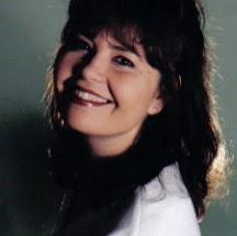 Lori Robinson