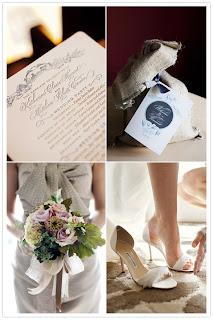 2 Casamento romântico...!