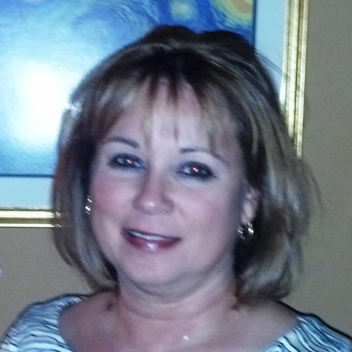Nancy Varricchio