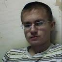 Алексей Ягодаров