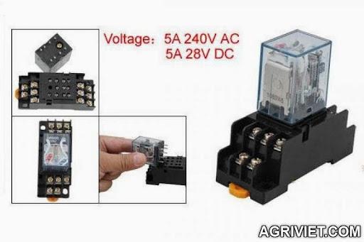 Agriviet.Com-relay_220v.JPG