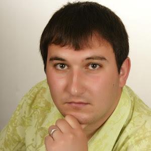 Іван Соляник