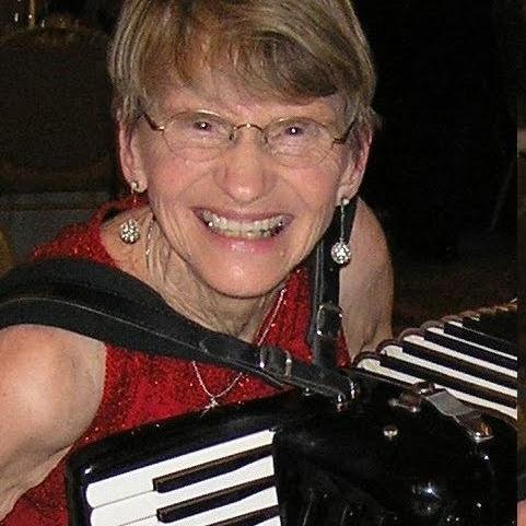 Louise <b>LeBrun&#39;s</b> profile photo
