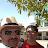 Keshari Singh avatar image