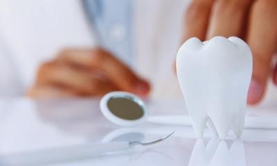 masalah gigi sensitif