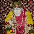 Sai Krupa Baba Mandiram