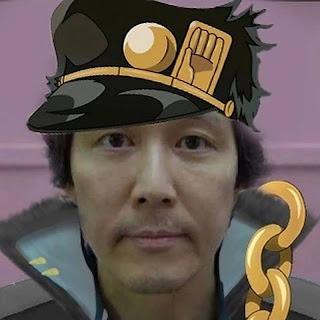 TheDrunkenJinjo