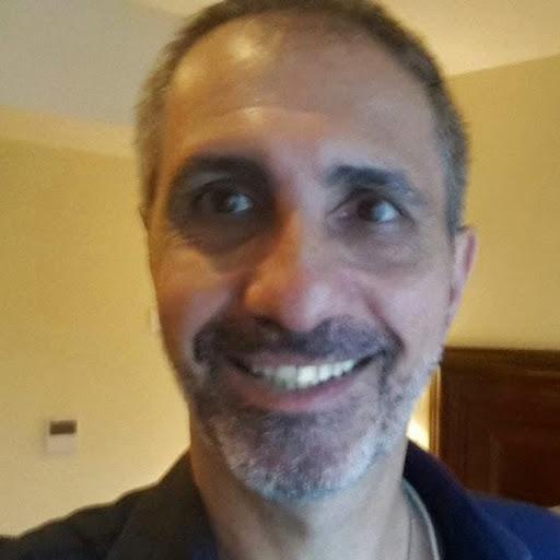 Pablo Maid