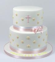 Cake Decorating Watton