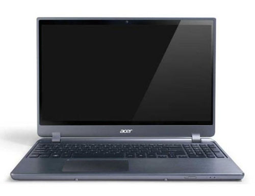 Acer%2520Timeline%2520U%2520M5 481TG%25206814 Acer Timeline U M5 481TG 6814 Review, Specifications, and Price