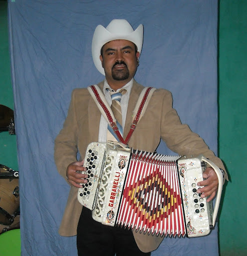 Abel Cabrera Photo 19