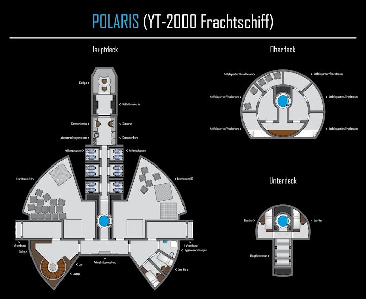 YT-2000-interior.png
