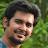 shantanu biswas avatar image