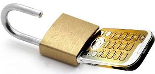 Tous Les Codes Secret Pour Samsung Wave S8500