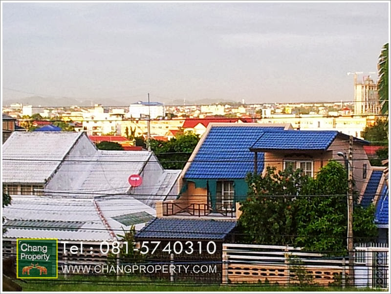 house pattaya for rent:บ้านเช่าพัทยา