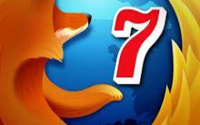 firefox 7 How to install the Firefox browser beta 4 on Ubuntu