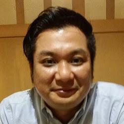Yojun Ishigaki