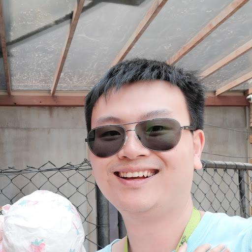 Xian Long