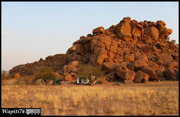 Balade australe... 11 jours en Namibie IMG_0609