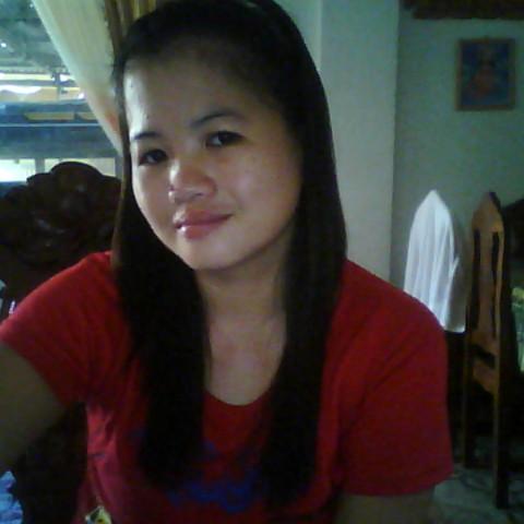Joanne Benavidez
