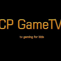 CP Game TV contact information
