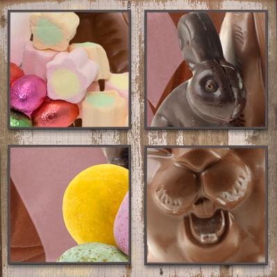 EASTER CHOCOLATE CU Cajoline_ceasterchocolates_zoom