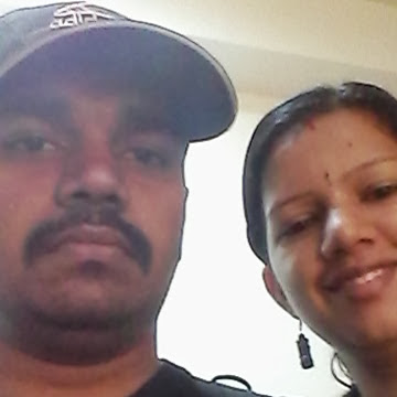 unnikrishnan who lost his life at taj attack Mumbai: nine years after major sandeep unnikrishnan (31) lost his life while battling the pakistani lashkar-e-taiba (let) terrorists during the 26/11 attack on mumbai in 2008, his parents.