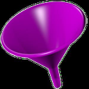Disk Cleaner