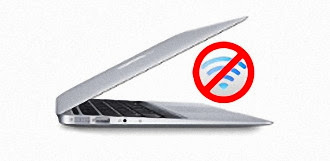 Apple lanza un parche que corrige varios fallos de MacBook Air