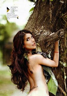 Filippinske singles dating