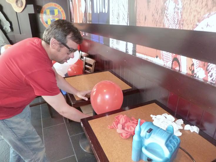 como-hacer-arco-decoracion-globos-03