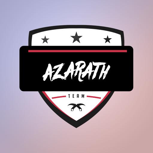 azarath