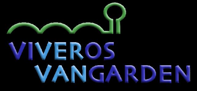 Viveros Vangarden