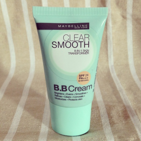 how to make face smooth and clear naturally